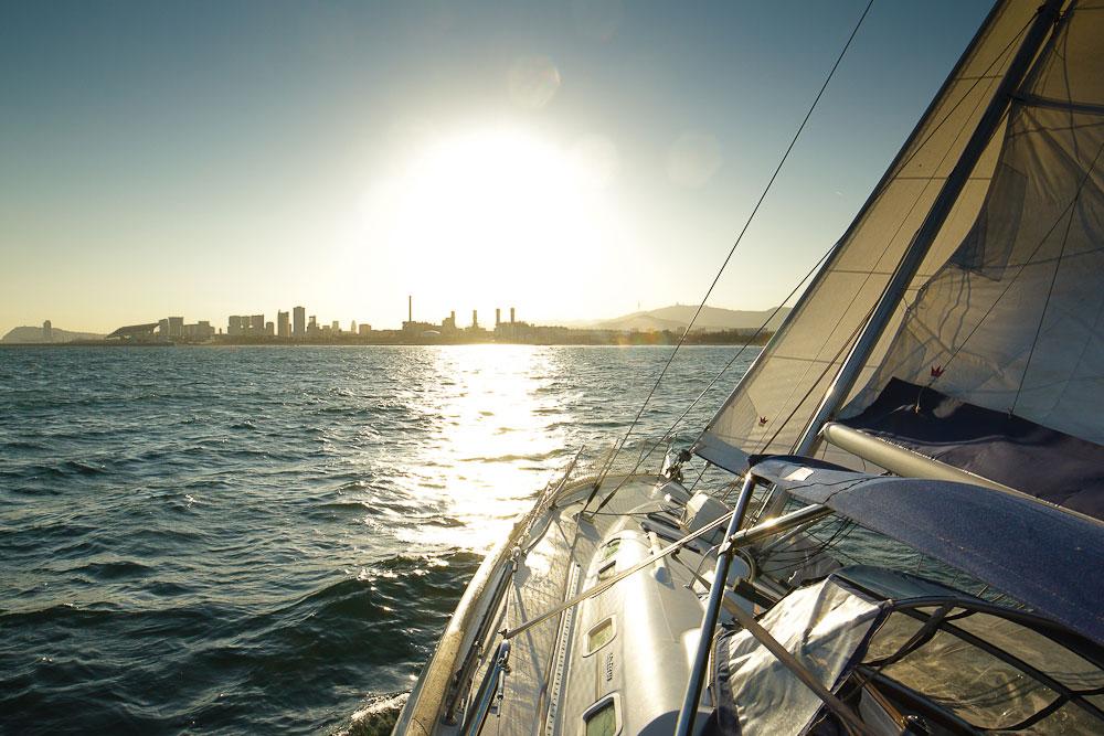 sailboatcharter-5