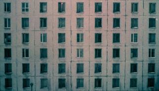 Casa rusas. Photos by Frederic Navarro