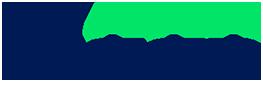 Logotipo Grupo Maas
